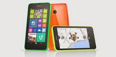 Tips Perbesar Kapasitas Memori HP Nokia Lumia Terbaru - http://www.ariefew.com/gadget/tips-perbesar-kapasitas-memori-hp-nokia-lumia-terbaru/