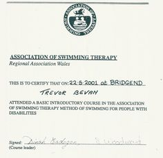 Cairo university egypt fake diploma sample from phonydiploma swimming therapy yelopaper Image collections