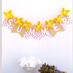 Use Banner Punch Board and Pinwheel Punch Board