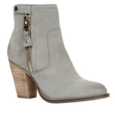 OLENALLA - women's ankle boots boots for sale at ALDO Shoes. WANT IN THIS GREY COLOR SIZE 9.5