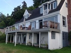 50 best vacation rentals images cottage vacation rentals vacation rh pinterest co uk