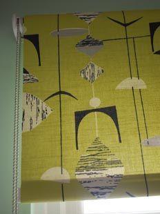 http://www.ellyallen.com/wp-content/uploads/2012/01/Lime-roller-blinds-detail-Elly-Allen2.jpg