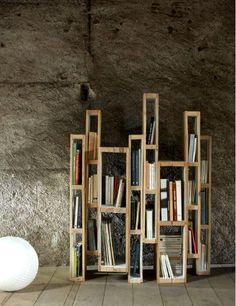 #diy #interiordesign #inspiration #interior #ideas #pallets #furniture #outdoor