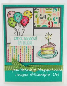Clean and simple cupcake birthday card card inspiration clean and simple cupcake birthday card card inspiration pinterest simple cupcakes cupcake birthday and birthdays bookmarktalkfo Image collections