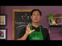 This is the website for Jordan Rubin's Beyond Organic program.  It's an awesome place to find healthy recipes.