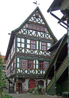 Spectacular Die Neubrandenburger Stadtbefestigung ua Ausflugstipps f r Deutschland th century House building and City