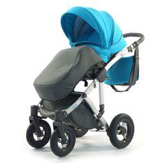 Tako Kočárek City Move 2014, Dubai Baby Strollers, Dubai, City, Children, Baby Prams, Young Children, Boys, Strollers, Cities