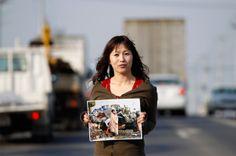 Japan Earthquake and Tsunami: One Year Later Japan Earthquake, Earthquake And Tsunami, Fukushima, Tsunami 2011, Miyagi, Photo Look, Latest Pics, First Year, The Rock