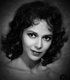 Enthusiast of Classic Movie , Hollywood Star , History , Antique , Art and The Ancient World Hollywood Icons, Hollywood Stars, Dorothy Dandridge, The Golden Years, Famous Movies, Movie Stars, Scene, History, Classic