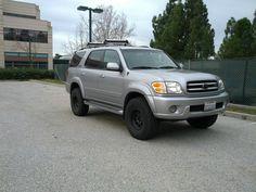 lift, and wheels with backspacing - will this setup work? Toyota Tundra Forum, Toyota 4x4, Toyota Sequioa, New Tyres, Subaru Wrx, Trd, Toy Trucks, Car Stuff, Triathlon