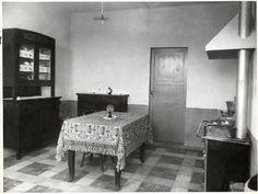 Fadini mobili ~ Best mobili per cucina in muratura pictures ideas design