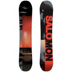 10 Best Snowboard Deski images | Fury 2014, Burton