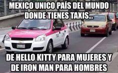 solo en mexico memes - Buscar con Google