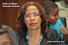 Aquí les va la crónica de la apertura del festival Grito de Mujer 2014 en Dominicana http://www.nosotros.com/?p=1422  Muchas gracias por el apoyo!