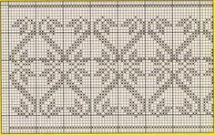 crochet em revista: entremeio crochet                              …                                                                                                                                                                                 Mais