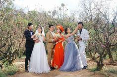 Phim Mai Anh Đào