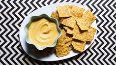 Vegan Cheese Sauce Recipe | Tasting Table