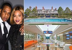 Insane Celebrity Houses The Celebs Who Said Goodbye To Home Loan And MortgageWho's Paying $400k a Year For His Cars, Jewelry, Diamonds & Real Estate Insurance? Spoiler: Eddie Murphy House Will Shock You - Page 38 of 117 - Refinance Gold