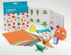 http://lifestory.pl/pl/p/5-Minute-Origami-Set/7406
