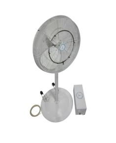 14 Best A C Pre Cooling Energy Saver Systems Images On