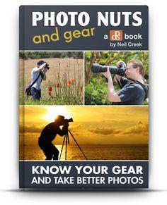 Digital Photography School Resources -