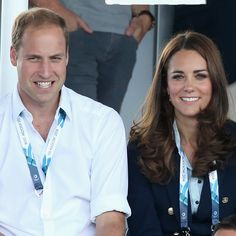 Pin for Later: The Duke and Duchess of Cambridge Have a Big Red Carpet Appearance Coming Up!