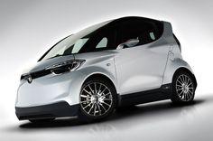 ゴードン・マーレイの創ったYAMAHA製の4輪車 - 自動車コラム - carview! - 自動車