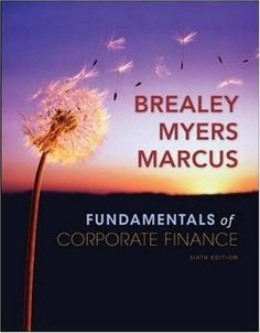 Corporate finance core principles and applications mcgraw hill fundamentals of corporate finance standard poors educational version of market insight fandeluxe Image collections