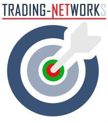 Auch wir wachsen mit jeder neuen Aufgabe, Live Trading, Handeln auf hohem Niveau flexibel und bequem.
