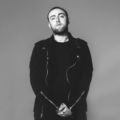 HITS Daily Double : Rumor Mill - MAC MILLER, 1992-2018