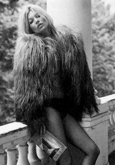 FOR THE MUSE    Kate Moss    NOVELA BRIDE...where the modern romantics play & plan the most stylish weddings...www.novelabride.com @novelabride #jointheclique