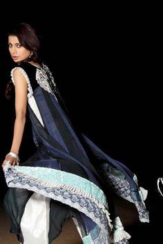 Pakistani Fashion Model Sofia Khan #pakistanimodels #pakistanicelebrities #fashionmodels