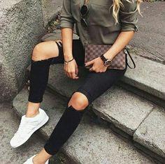 Instagram-> fashionglozs