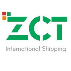 ZCT International Shipping LLC (zctis) on Pinterest