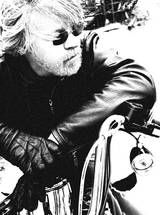 Bob Seger...Happy  70 the Birthday. .he has,some  great  songs.