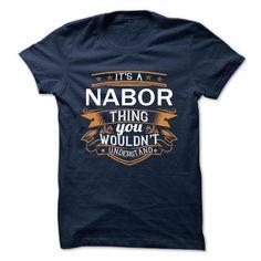 NABOR - #shirt for women #blusas shirt. NABOR, logo tee,hoodie creepypasta. BUY TODAY AND SAVE =>...