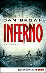Robert Langdon awakens in a hospital in Florence forgetting how he arrived there or why he is there. Final thing he remembers, he was strolling to a lecture where he instructs symbology at Harvard University in Boston.