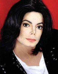 Michael, I love you