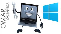 GUARDAR DRIVERS PREVIO A FORMATEAR PC WINDOWS 8 / 8.1 / 7