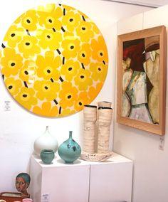 Artworks - ZeaYou Art Gallery