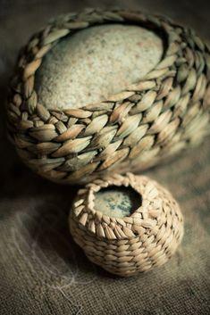 Tim Johnson - Blog & Links - pebbles, pebbles,pebbles.....