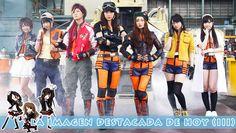 Así luce la edición limitada de Tsugi no Ashiato – La Imagen Destacada de Hoy (III)