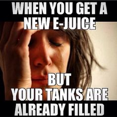 Happens with a great subscription like VapeJuiceMonthly.com