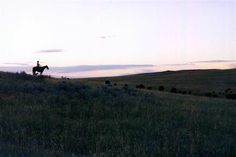 Stay at a Wyoming ranch