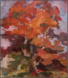 Works   Jan Erik Willgohs Norway, It Works, Palette, Artist, Painting, Pallet, Painting Art, Pallets, Paint