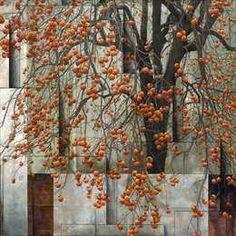 Sergio Cerchi, Tree