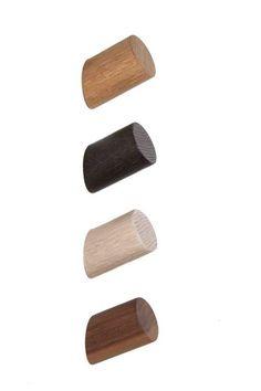 Hooks                      – scandiluxe Plasterboard Wall, Walnut Timber, Wall Hooks, Phoenix, Bathrooms, Laundry, Interiors, Decorating, Dress