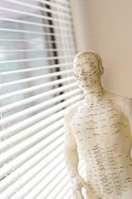 An Acupuncture overview from the National Center for Complementary and Alternative Medicine at the National Institutes of Health (NIH).