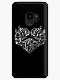 Are you a dark soul with a burning heavy metal heart? Cases & Skins for Samsung Galaxy Buy Metal, Fire Heart, Dark Souls, Laptop Skin, Ipad Case, Heavy Metal, Samsung Galaxy, Cases, Iphone