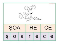 Preschool At Home, Learning, Lettering, Words, Google, Teaching, Letters, Education, Character